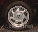 bmw wheels style 9