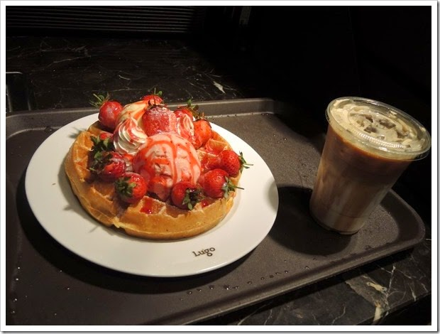 台北101-cafe