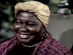 01 tante Tempy