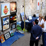 SaloArte - 2012_07_26_SALOARTE_4028.jpg