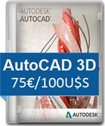 Cad-3d