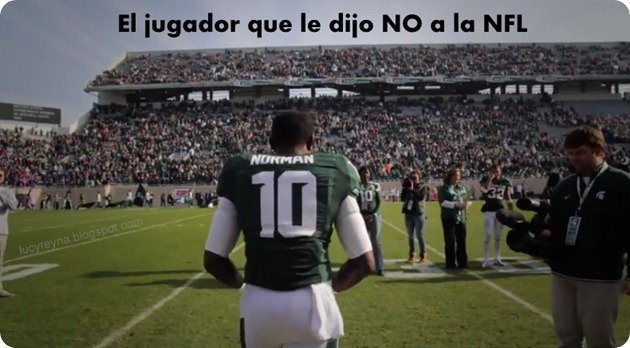 El jugador que le dijo NO a la NFL video Chris Norman Raúl Orozco Lucy Reyna Reynalanda .bmp-001