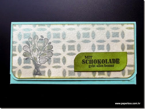 Schokoladenverpackung, Kutija za čokoladu (9)