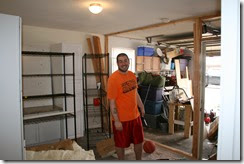 garage2014 010