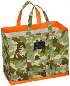 tw-scoutbag
