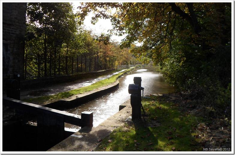 SAM_3847 near Linthwaite