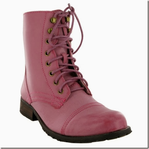 pink-military-boots
