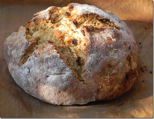 irish-soda-bread-2