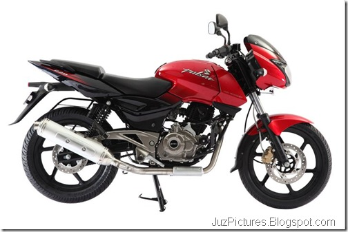 2011-Bajaj-Pulsar-new-launch-3