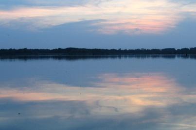 Sonnenuntergangsschwimmen4