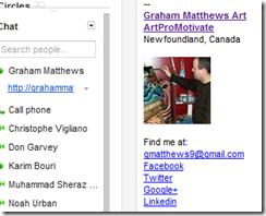 gmail-sig-art-promote