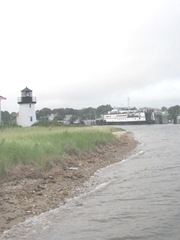 Copy (2) of Cape Cod lighhouse Lewis Bay2
