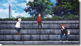 Fate Stay Night - Unlimited Blade Works - 12.mkv_snapshot_08.51_[2014.12.29_13.09.38]