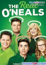 Chuyện Nhà O'neals 1