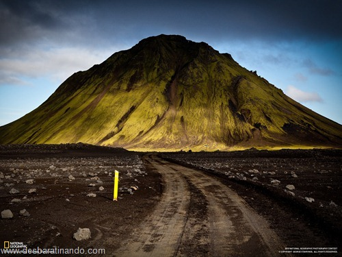 wallpapers national geographic desbaratinando (18)
