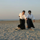 aikido_on_the_beach_066.jpg