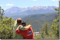 Colorado 2012 258 (2)
