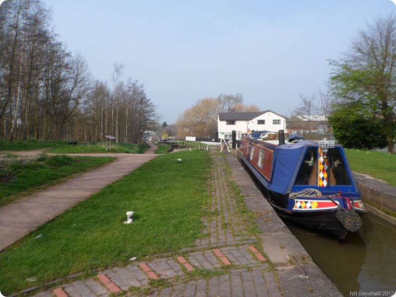 SAM_0010 Middlewich Locks