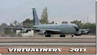 SCEL_V284C_Centenario_Aviacion_Militar_0004-BLOG