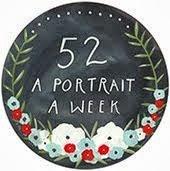 52-portraits433