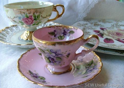 Teacups 2 pic