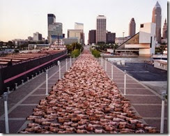 spencer-tunick (40)
