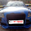 Audi A 6 3.0 tdi AIR POWER by CORNELIU.jpg