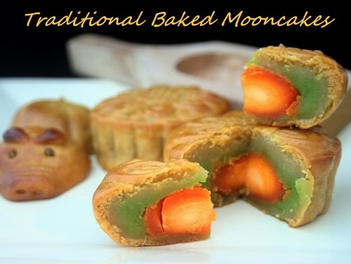 [Traditional%2520Baked%2520Chinese%2520Mooncakes%255B2%255D.jpg]