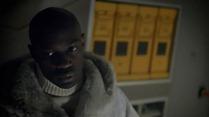 Doctor.Who.2005.7x01.Asylum.Of.The.Daleks.HDTV.x264-FoV.mp4_snapshot_19.48_[2012.09.01_19.35.49]