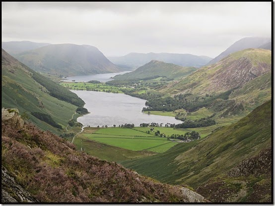 1609Buttermere