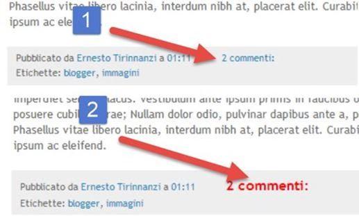 commenti-homepage
