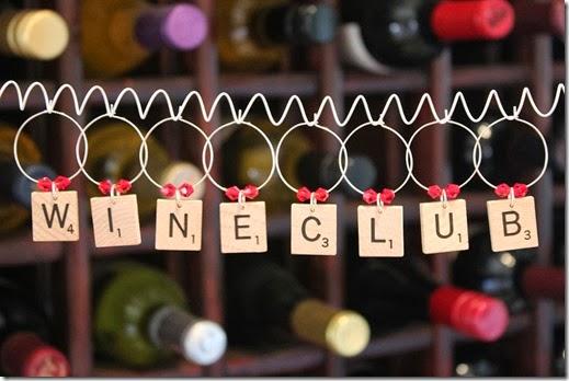 clube-de-vinhos-vinho-e-delicias-2