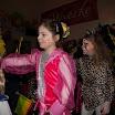 Carnaval_basisschool-8236.jpg