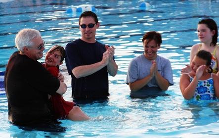haileybaptism