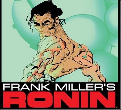 frank-miller 4