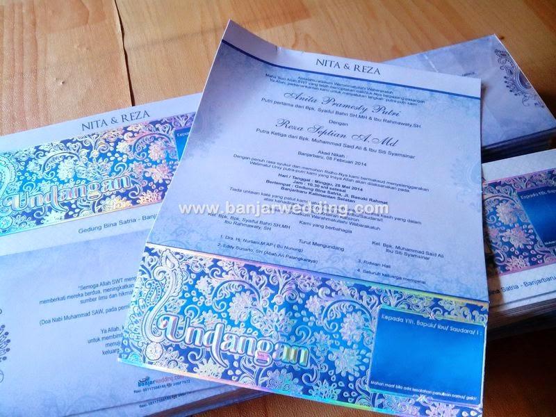 undangan banjarbaru_09.JPG