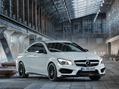 New-Mercedes-CLA-45-AMG-3