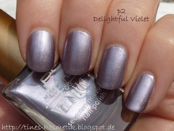 p2 Delightful Violet 1