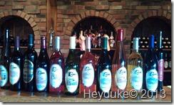 Cameo Winery