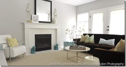 portfolio-living-room-3