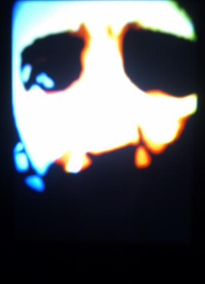 IMAG1380