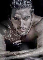 Kevin Cote model - DEMIGODS (40)