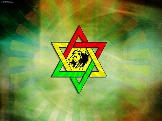 papel de parede reggae 05