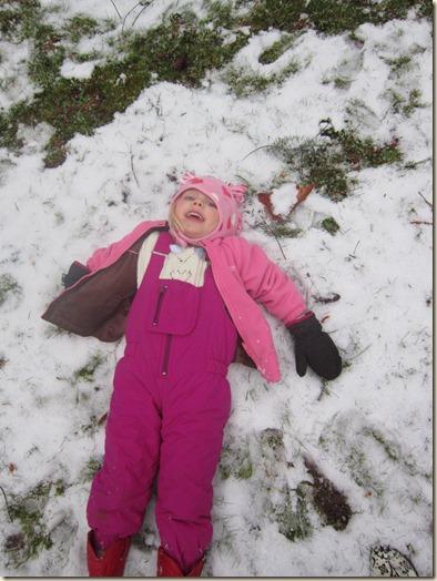 1-14 Snow Day 018