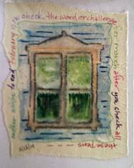 window 2 28 14