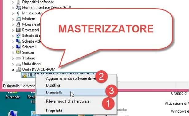 masterizzatore-windows