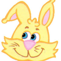 coelho colorido.jpg
