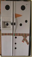 geladeirabonecodeneve2