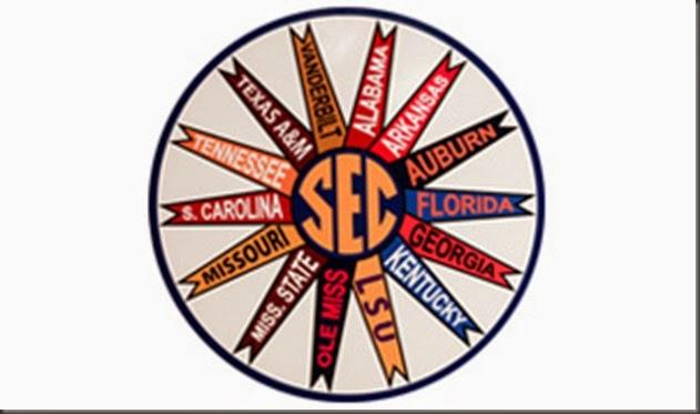 SEC-logo