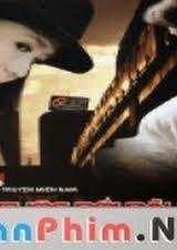 Cuộc Đối Đầu Hoàn Hảo PhimVN 2012 30/30 DVD RIP